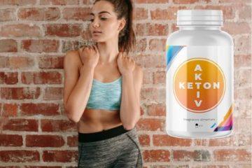 ¿Keton Activ es una estafa o funciona? Precio, críticas y opiniones