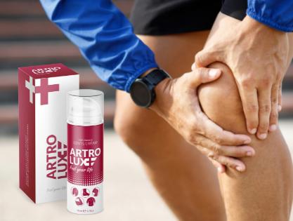 ¿Artrolux Plus+ para el dolor articular, funciona realmente? Descubrámoslo juntos en este artículo.